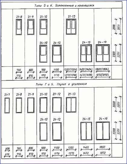 haust r mit oder ohne seitenteil gebraucht sachsenheim. Black Bedroom Furniture Sets. Home Design Ideas